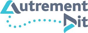 Logo Autrement Dit