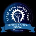 ClearMark Awards 2020