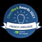 ClearMark Awards 2021