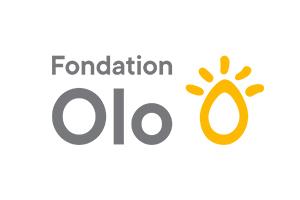 Fondation OLO - Nos clients - Autrement dit