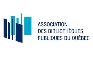 Association des bibliothèques publiques du Québec - Nos clients - Autrement dit