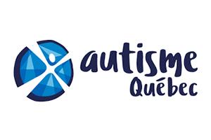 Autisme Québec - Nos clients - Autrement dit
