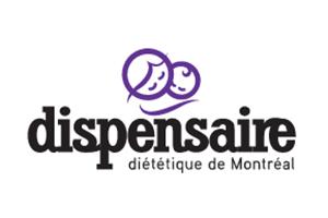 Dispensaire diététique de Montréal - Nos clients - Autrement dit