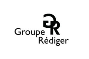 Groupe Rédiger - Nos clients - Autrement dit