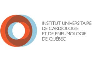 Institut universitaire de cardiologie et de pneumologie de Québec - Nos clients - Autrement dit