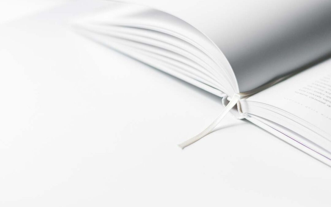 Trois conseils pour capter l'attention de vos lecteurs