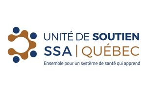 Unité de soutien SSA Québec